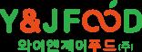마술떡볶이-와이앤제이푸드(주) 메인